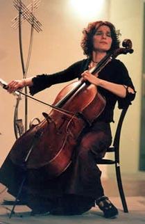 Jelena Očić, arhivska fotografija